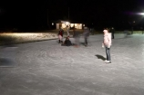Canterbury;freeze;freezing;frost;frosty;frozen;frozen-lake;frozen-lakes;frozen-water;fun;ice;ice-rink;ice-rinks;ice-skate;Ice-Skating;ice_skate;ice_skating;iceskate;iceskating;icy;lake;lakes;Mid-Canterbury;N.Z.;natural-ice-rink;natural-ice-rinks;New-Zealand;night;NZ;recreation;recreational;S.I.;season;seasonal;seasons;SI;skating-rink;skating-rinks;smooth;South-Is;South-Island;sport;sports;Staveley-Ice-Skating-Rink;winter;winter-sport;winter-sports