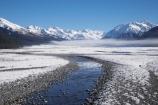 alp;alpine;alps;altitude;Arthurs-Pass-N.P.;Arthurs-Pass-National-Park;Arthurs-Pass-NP;Arthurs-Pass-Road;Arthurs-Pass-N.P.;Arthurs-Pass-National-Park;Arthurs-Pass-NP;braided-river;braided-rivers;brook;brooks;Camp-Spur;Canterbury;cold;creek;creeks;flow;high-altitude;Klondyke-Corner;main-divide;meander;meandering;meandering-river;meandering-rivers;mount;Mount-Harper;Mount-Stewart;mountain;mountain-peak;mountainous;mountains;mountainside;mt;Mt-Harper;Mt-Stewart;mt.;Mt.-Harper;Mt.-Stewart;N.Z.;New-Zealand;NZ;peak;peaks;range;ranges;river;rivers;S.I.;season;seasonal;seasons;Shaler-Range;SI;snow;snow-capped;snow_capped;snowcapped;snowy;South-Is;South-Island;southern-alps;State-Highway-73;State-Highway-Seventy-Three;stream;streams;summit;summits;Waimakariri-River;Waimakariri-River-Valley;water;wet;white;winter;wintery
