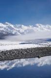 alp;alpine;alps;altitude;Arthurs-Pass-N.P.;Arthurs-Pass-National-Park;Arthurs-Pass-NP;Arthurs-Pass-Road;Arthurs-Pass-N.P.;Arthurs-Pass-National-Park;Arthurs-Pass-NP;braided-river;braided-rivers;brook;brooks;calm;Camp-Spur;Canterbury;cloud;clouds;cloudy;cold;creek;creeks;flow;fog;foggy;fogs;high-altitude;Klondyke-Corner;main-divide;meander;meandering;meandering-river;meandering-rivers;mist;mists;misty;mount;Mount-Harper;mountain;mountain-peak;mountainous;mountains;mountainside;mt;Mt-Harper;mt.;Mt.-Harper;N.Z.;New-Zealand;NZ;peak;peaks;placid;quiet;range;ranges;reflection;reflections;river;rivers;S.I.;season;seasonal;seasons;serene;Shaler-Range;SI;smooth;snow;snow-capped;snow_capped;snowcapped;snowy;South-Is;South-Island;southern-alps;State-Highway-73;State-Highway-Seventy-Three;still;stream;streams;summit;summits;tranquil;Waimakariri-River;Waimakariri-River-Valley;water;wet;white;winter;wintery