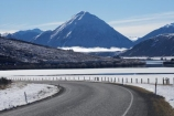 alp;alpine;alps;altitude;Arthurs-Pass-Road;Canterbury;cold;danger;dangerous;driving;fog;freezing;frost;frosts;frosty;ice;icy;icy-road;icy-roads;mount;mountain;mountain-peak;mountainous;mountains;mt;mt.;N.Z.;New-Zealand;NZ;peak;peaks;range;ranges;road;road-trip;roads;S.I.;season;seasonal;seasons;SI;slippery-road;slippery-roads;snow;snow-capped;snow_capped;snowcapped;snowy;South-Is;South-Island;State-Highway-73;State-Highway-Seventy-Three;Sugarloaf;summit;summits;transport;transportation;travel;traveling;travelling;trip;white;winter;winter-driving;winter-driving-conditions;winter-time;wintery
