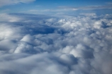 above;above-the-clouds;aerial;aerial-photo;aerial-photograph;aerial-photographs;aerial-photography;aerial-photos;aerial-view;aerial-views;aerials;altitude;aviation;cloud;clouds;Flight;Flights;Fly;Flying;high;high-altitude;holidays;N.Z.;New-Zealand;NZ;S.I.;SI;skies;Sky;South-Is;South-Island;Sth-Is;Tourism;Transport;Transportation;Travel;Traveling;Travelling;Trip;Trips;Vacation;Vacations;view-from-plane;view-from-planes
