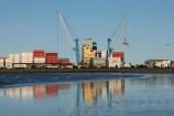 breakwater;breakwaters;calm;Canterbury;Caroline-Bay;coast;coastal;coastline;coastlines;coasts;container;container-crane;container-cranes;container-ship;container-ships;Container-Terminal;container-terminals;containers;dock;docks;export;exporting;foreshore;harbor;harbors;harbour;harbours;import;importing;inport;N.Z.;New-Zealand;NZ;ocean;oceans;placid;port;Port-of-Timaru;ports;Prime-Port-Timaru;Primeport-Timaru;quiet;reflected;reflection;reflections;S.I.;sea;seas;serene;ship;ships;shore;shoreline;shorelines;Shores;SI;smooth;South-Canterbury;South-Is;South-Island;Sth-Is;still;Timaru;tranquil;water;waterfront;wharf;wharfs;wharves