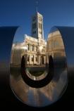 art;art-work;art-works;building;buildings;Canterbury;clock;clock-tower;clock-towers;clocks;heritage;historic;historic-building;historic-buildings;historical;historical-building;historical-buildings;history;N.Z.;New-Zealand;old;public-art;public-art-work;public-art-works;public-sculpture;public-sculptures;S.I.;sculpture;sculptures;SI;South-Canterbury;South-Is;South-Island;Statue;statues;Sth-Is;Timaru;Timaru-Council-Building;Timaru-Council-Buildings;Timaru-Municipal-Building;Timaru-Municipal-Buildings;Timaru-Municipal-Office;Timaru-Municipal-Offices;tradition;traditional