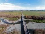 aerial;Aerial-drone;Aerial-drones;aerial-image;aerial-images;aerial-photo;aerial-photograph;aerial-photographs;aerial-photography;aerial-photos;aerial-view;aerial-views;aerials;Badhams-Bridge;bridge;bridges;brook;brooks;Canterbury;Clandeboye;creek;creeks;Drone;drone-aerial;Drones;emotely-operated-aircraft;infrastructure;N.Z.;New-Zealand;NZ;Orari-River;Quadcopter;Quadcopters;remote-piloted-aircraft-systems;remotely-piloted-aircraft;remotely-piloted-aircrafts;river;rivers;ROA;road-bridge;road-bridges;RPA;RPAS;S.I.;SI;South-Canterbury;South-Is;South-Island;Sth-Is;stream;streams;Temuka;traffic-bridge;traffic-bridges;transport;U.A.V.;UA;UAS;UAV;UAVs;Unmanned-aerial-vehicle;unmanned-aircraft;unpiloted-aerial-vehicle;unpiloted-aerial-vehicles;unpiloted-air-system;water