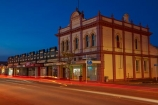 1901;61-King-St;61-King-Street;Beehive-Stores-Building;building;buildings;Canterbury;car;car-lights;cars;dark;drapery;dusk;evening;heritage;historic;historic-building;historic-buildings;Historic-J-Brown-Beehive-Stores-Building;historical;historical-building;historical-buildings;history;J-Brown;King-St;King-Street;light;light-trails;lighting;lights;long-exposure;Millers-Drapery;Millers-Timaru-Ltd-Building;N.Z.;New-Zealand;night;night-time;night_time;NZ;old;S.I.;SI;South-Canterbury;South-Is;South-Island;Sth-Is;tail-light;tail-lights;tail_light;tail_lights;Temuka;time-exposure;time-exposures;time_exposure;tradition;traditional;traffic;twilight