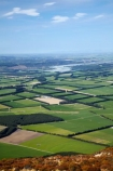 agricultural;agriculture;Aotearoa;Canterbury;Canterbury-Plains;country;countryside;crop;crops;farm;farming;farmland;farms;field;fields;horticulture;meadow;meadows;Mid-Canterbury;Mount-Hutt;Mt-Hutt;Mt.-Hutt;N.Z.;New-Zealand;NZ;paddock;paddocks;pasture;pastures;Rakaia-River;rural;South-Is;South-Island;Sth-Is;view;wind-break;wind-breaks;windbreak;windbreaks