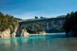 1882;Aotearoa;Canterbury;historic;historic-bridge;Mid-Canterbury;N.Z.;New-Zealand;NZ;Rakaia-Gorge;Rakaia-Gorge-Bridge;Rakaia-River;South-Is;South-Island;Sth-Is