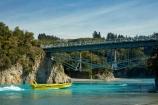 1882;adventure-tourism;Aotearoa;boat;boats;Canterbury;Discovery-Jet;historic;historic-bridge;Jet;jet-boat;jet-boats;jet_boat;jet_boats;jetboat;jetboats;Mid-Canterbury;N.Z.;New-Zealand;NZ;Rakaia-Gorge;Rakaia-Gorge-Bridge;Rakaia-Gorge-Jet;Rakaia-River;river;rivers;South-Is;South-Island;Sth-Is;tourism;yellow-jet-boat
