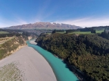 Aerial-drone;Aerial-drones;Aotearoa;braided-river;braided-rivers;Canterbury;Drone;Drones;emotely-operated-aircraft;Mid-Canterbury;Mount-Hutt-Range;Mt-Hutt-Ra.;Mt-Hutt-Range;N.Z.;New-Zealand;NZ;Quadcopter;Quadcopters;Rakaia-Gorge;Rakaia-River;Rakaia-Valley;remote-piloted-aircraft-systems;remotely-piloted-aircraft;remotely-piloted-aircrafts;river;rivers;ROA;RPA;RPAS;South-Is;South-Island;Sth-Is;U.A.V.;UA;UAS;UAV;UAVs;Unmanned-aerial-vehicle;unmanned-aircraft;unpiloted-aerial-vehicle;unpiloted-aerial-vehicles;unpiloted-air-system