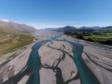 Aerial-drone;Aerial-drones;Aotearoa;braided-channels;braided-river;braided-rivers;braided-stream;braided-streams;Canterbury;channel;channels;Double-Hill-Run-Rd;Double-Hill-Run-Road;Drone;Drones;emotely-operated-aircraft;gravel-road;gravel-roads;Mid-Canterbury;N.Z.;New-Zealand;NZ;Quadcopter;Quadcopters;Rakaia-River;Rakaia-Valley;remote-piloted-aircraft-systems;remotely-piloted-aircraft;remotely-piloted-aircrafts;river;rivers;ROA;RPA;RPAS;South-Is;South-Island;Sth-Is;stream;streams;U.A.V.;UA;UAS;UAV;UAVs;Unmanned-aerial-vehicle;unmanned-aircraft;unpiloted-aerial-vehicle;unpiloted-aerial-vehicles;unpiloted-air-system