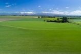 aerial;Aerial-drone;Aerial-drones;aerial-image;aerial-images;aerial-photo;aerial-photograph;aerial-photographs;aerial-photography;aerial-photos;aerial-view;aerial-views;aerials;agricultural;agriculture;Canterbury;country;countryside;Drone;Drones;farm;farming;farmland;farms;field;fields;meadow;meadows;Methven;Mid-Canterbury;Mount-Hutt;Mt-Hutt;N.Z.;New-Zealand;NZ;paddock;paddocks;pasture;pastures;Quadcopter-aerial;Quadcopters-aerials;rural;S.I.;season;seasonal;seasons;SI;South-Is;South-Island;spring;spring-time;spring_time;springtime;Sth-Is;U.A.V.-aerial;UAV-aerials