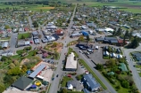 aerial;Aerial-drone;Aerial-drones;aerial-image;aerial-images;aerial-photo;aerial-photograph;aerial-photographs;aerial-photography;aerial-photos;aerial-view;aerial-views;aerials;Canterbury;Drone;Drones;intersection;intersections;Methven;Mid-Canterbury;N.Z.;New-Zealand;NZ;Quadcopter-aerial;Quadcopters-aerials;S.I.;SI;South-Is;South-Island;Sth-Is;street;streets;town;towns;U.A.V.-aerial;UAV-aerials