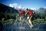 bicycle;bicycles;bike;biker;bikes;biking;cycle;cycling;cyclist;excercise;excercising;healthy;lakes;mountain;mountains;multi-sport;multi_sport;multisport;outdoor;outdoors;outside;pedal;pedaling;pedals;puddle;race;racing;recreation;splash;splashing;view;wheel;wheels