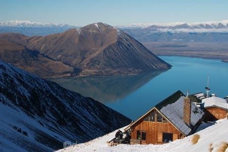 alpine;ben-ohau;boarder;boarders;building;cafe;chalet;cold;food;lake-ohau;new-zealand;ohau;ohau-ski-area;ohau-ski-field;ohau-snow-area;outdoor;outdoor-eating;outdoors;recreation;relaxation;relaxing;resort;season;seasons;ski-field;ski-fields;skier;skiers;skifield;skifields;skiing;snow;snowboarders;snowboarding;south-island;sport;sports;tables;view;winter;winter-sports