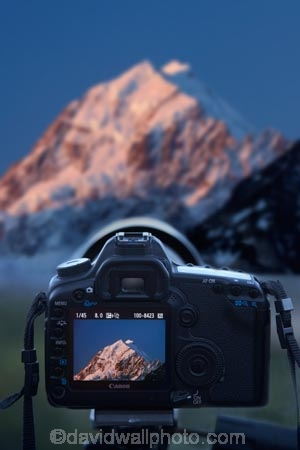 5D-MkII;alp;alpenglo;alpenglow;alpine;alpinglo;alpinglow;alps;altitude;Aoraki;Aoraki-Mt-Cook;Aoraki-Mt-Cook-N.P.;Aoraki-Mt-Cook-National-Park;Aoraki-Mt-Cook-NP;Aoraki-Mount-Cook;Aoraki-Mt-Cook;Aoraki-Mt-Cook-N.P.;Aoraki-Mt-Cook-National-Park;Aoraki-Mt-Cook-NP;camera;cameras;Canon;Canon-EOS-5D-MkII-Camera;Canterbury;digital-camera;digital-cameras;dusk;EOS;evening;high-altitude;Mackenzie-Country;Mackenzie-District;main-divide;mount;Mount-Cook;mountain;mountain-peak;mountainous;mountains;mountainside;mt;Mt-Cook;Mt-Cook-N.P.;Mt-Cook-National-Park;Mt-Cook-NP;mt.;Mt.-Cook;N.Z.;New-Zealand;nightfall;NZ;orange;peak;peaks;range;ranges;S.I.;SI;snow;snow-capped;snow_capped;snowcapped;snowy;South-Canterbury;South-Is.;South-Island;southern-alps;summit;summits;sunset;sunsets;twilight