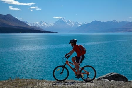 A2O;alp;alpine;alps;Alps-2-Ocean-cycle-trail;Alps-to-ocean-cycle-trail;altitude;Aoraki;Aoraki-Mt-Cook;Aoraki-Mt-Cook-N.P.;Aoraki-Mt-Cook-National-Park;Aoraki-Mt-Cook-NP;Aoraki-Mount-Cook;Aoraki-Mt-Cook;Aoraki-Mt-Cook-N.P.;Aoraki-Mt-Cook-National-Park;Aoraki-Mt-Cook-NP;bicycle;bicycles;bike;bike-track;bike-tracks;bike-trail;bike-trails;bikes;Canterbury;cycle;cycle-track;cycle-tracks;cycle-trail;cycle-trails;cycler;cyclers;cycles;cycleway;cycleways;cyclist;cyclists;excercise;excercising;high-altitude;lake;lake-pukaki;lakes;Mackenzie-Country;Mackenzie-District;main-divide;mount;mount-cook;mountain;mountain-bike;mountain-biker;mountain-bikers;mountain-bikes;mountain-peak;mountainous;mountains;mountainside;mt;mt-cook;Mt-Cook-N.P.;Mt-Cook-National-Park;Mt-Cook-NP;mt.;Mt.-Cook;mtn-bike;mtn-biker;mtn-bikers;mtn-bikes;n.z.;New-Zealand;NZ;outdoor;outdoors;peak;peaks;people;person;placid;pukaki;push-bike;push-bikes;push_bike;push_bikes;pushbike;pushbikes;range;ranges;S.I.;SI;snow;snow-capped;snow_capped;snowcapped;snowy;South-Canterbury;South-Is;South-Is.;South-Island;southern-alps;Sth-Is;summit;summits;tranquil;turquoise;water