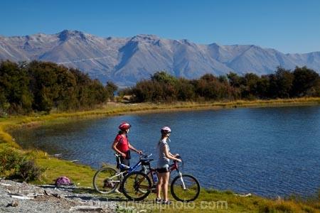 A2O;Alps-2-Ocean-cycle-trail;Alps-to-ocean-cycle-trail;bicycle;bicycles;bike;bike-track;bike-tracks;bike-trail;bike-trails;bikes;cycle;cycle-track;cycle-tracks;cycle-trail;cycle-trails;cycler;cyclers;cycles;cycleway;cycleways;cyclist;cyclists;excercise;excercising;Lake-Ohau;Mackenzie-Country;Mackenzie-District;mountain-bike;mountain-biker;mountain-bikers;mountain-bikes;mtn-bike;mtn-biker;mtn-bikers;mtn-bikes;New-Zealand;North-Otago;NZ;Ohau-Range;people;person;push-bike;push-bikes;push_bike;push_bikes;pushbike;pushbikes;S.I.;SI;South-Is;South-Island;Sth-Is;Waitaki-District;Waitaki-Region