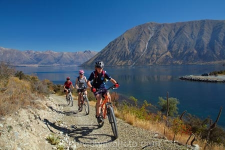 A2O;Alps-2-Ocean-cycle-trail;Alps-to-ocean-cycle-trail;Ben-Ohau;bicycle;bicycles;bike;bike-track;bike-tracks;bike-trail;bike-trails;bikes;Canterbury;cycle;cycle-track;cycle-tracks;cycle-trail;cycle-trails;cycler;cyclers;cycles;cycleway;cycleways;cyclist;cyclists;excercise;excercising;Lake-Ohau;Mackenzie-Country;Mackenzie-District;mountain-bike;mountain-biker;mountain-bikers;mountain-bikes;mtn-bike;mtn-biker;mtn-bikers;mtn-bikes;New-Zealand;North-Otago;NZ;Ohau;Ohau-Range;people;person;push-bike;push-bikes;push_bike;push_bikes;pushbike;pushbikes;S.I.;SI;South-Canterbury;South-Is;South-Island;Sth-Is;Waitaki-District;Waitaki-Region
