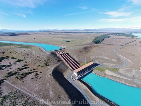 aerial;Aerial-drone;Aerial-drones;aerial-image;aerial-images;aerial-photo;aerial-photograph;aerial-photographs;aerial-photography;aerial-photos;aerial-view;aerial-views;aerials;air-to-air;aqua;blue;canal;canals;Canterbury;dam;dams;Drone;Drones;electric;electrical;electricity;electricity-generation;electricity-generators;emotely-operated-aircraft;energy;environment;environmental;generate;generating;generation;generator;generators;hydro;hydro-canal;hydro-canals;hydro-electric;hydro-electricity;hydro-energy;hydro-generation;hydro-lake;hydro-lakes;hydro-power;hydro-power-scheme;hydro-power-station;hydro-power-stations;industrial;industry;lake;Lake-Ruataniwha;lakes;Mackenzie-Country;Mackenzie-District;Mackenzie-Region;Meridain-Eneergy;Meridian;Meridian-Energy;N.Z.;national-grid;New-Zealand;NZ;Ohau-A-Power-Station;Ohau-Canal;Ohau-Power-Station;Ohau-River;penstocks;power;power-generation;power-generators;power-house;power-plant;Power-Station;power-supply;powerhouse;Pukaki-Canal;Quadcopter;Quadcopters;remote-piloted-aircraft-systems;remotely-piloted-aircraft;remotely-piloted-aircrafts;renewable-energies;renewable-energy;ROA;RPA;RPAS;S.I.;SI;South-Canterbury;South-Is;South-Island;Sth-Is;Sth-Is.;sustainable;sustainable-energies;sustainable-energy;teal;technology;turquoise;Twizel;U.A.V.;UA;UAS;UAV;UAVs;Unmanned-aerial-vehicle;unmanned-aircraft;unpiloted-aerial-vehicle;unpiloted-aerial-vehicles;unpiloted-air-system;water