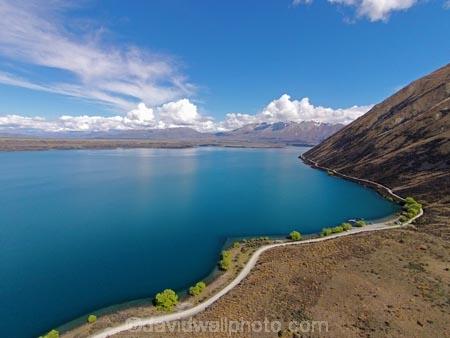 Aerial-drone;Aerial-drones;Aotearoa;Ben-Ohau;Canterbury;Drone;Drones;emotely-operated-aircraft;Glen-Lyon-Rd;Glen-Lyon-Road;Glenlyon-Rd;Glenlyon-Road;Lake-Ohau;Mackenzie-Country;Mackenzie-District;N.Z.;New-Zealand;NZ;Ohau;Quadcopter;Quadcopters;remote-piloted-aircraft-systems;remotely-piloted-aircraft;remotely-piloted-aircrafts;ROA;RPA;RPAS;South-Is;South-Island;Sth-Is;U.A.V.;UA;UAS;UAV;UAVs;Unmanned-aerial-vehicle;unmanned-aircraft;unpiloted-aerial-vehicle;unpiloted-aerial-vehicles;unpiloted-air-system