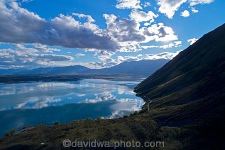 aerial;Aerial-drone;Aerial-drones;aerial-image;aerial-images;aerial-photo;aerial-photograph;aerial-photographs;aerial-photography;aerial-photos;aerial-view;aerial-views;aerials;Ben-Ohau;Canterbury;Drone;Drones;lake;Lake-Ohau;lakes;Mackenzie-Country;Mackenzie-District;Mackenzie-Region;N.Z.;New-Zealand;NZ;Quadcopter-aerial;Quadcopters-aerials;reflection;reflections;SI;South-Canterbury;South-Island;Sth-Is;U.A.V.-aerial;UAV-aerials
