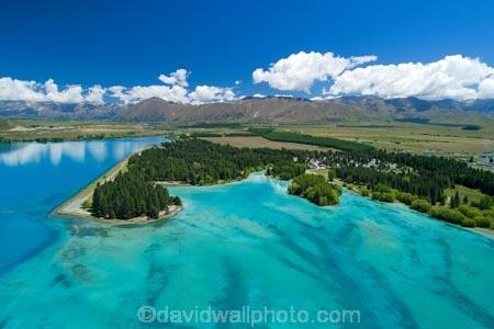 aerial;Aerial-drone;Aerial-drones;aerial-image;aerial-images;aerial-photo;aerial-photograph;aerial-photographs;aerial-photography;aerial-photos;aerial-view;aerial-views;aerials;Canterbury;Drone;Drones;lake;Lake-Ruataniwha;lakes;Mackenzie-Country;Mackenzie-District;Mackenzie-Region;N.Z.;New-Zealand;NZ;Quadcopter-aerial;Quadcopters-aerials;SI;South-Canterbury;South-Island;Sth-Is;U.A.V.-aerial;UAV-aerials