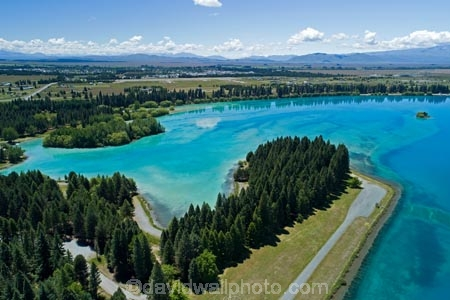 aerial;Aerial-drone;Aerial-drones;aerial-image;aerial-images;aerial-photo;aerial-photograph;aerial-photographs;aerial-photography;aerial-photos;aerial-view;aerial-views;aerials;Canterbury;conifers;Drone;Drones;forest;lake;Lake-Ruataniwha;lakes;Mackenzie-Country;Mackenzie-District;Mackenzie-Region;N.Z.;New-Zealand;NZ;pine-trees;Quadcopter-aerial;Quadcopters-aerials;SI;South-Canterbury;South-Island;Sth-Is;Twizel;U.A.V.-aerial;UAV-aerials