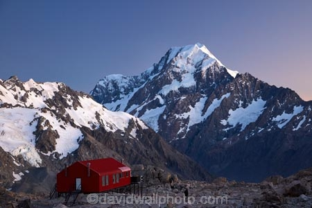 alpine;alpine-huts;aoraki;Aoraki-Mount-Cook;Aoraki-Mount-Cook-N.P.;Aoraki-Mount-Cook-National-Park;Aoraki-Mount-Cook-NP;Aoraki-Mt-Cook;Aoraki-N.P.;Aoraki-National-Park;Aoraki-NP;AorakiMount-Cook;AorakiMt-Cook;apline-hut;cabin;cabins;Canterbury;cook;dawn;hiking-hut;hut;huts;island;Mackenzie-Country;Mackenzie-District;Mackenzie-Region;Main-Divide;mount;Mount-Cook;Mount-Cook-N.P.;Mount-Cook-National-Park;Mount-Cook-NP;Mount-Sefton;mountain;mountain-hut;mountain-huts;mountains;Mt-Cook;Mt-Cook-N.P.;Mt-Cook-National-Park;Mt-Cook-NP;Mt-Sefton;mueller;mueller-hut;N.Z.;national;National-parks;new;new-zealand;NZ;park;range;S.I.;sealy;sealy-range;shelter;south;South-Is;South-Island;Southern-Alps;Sth-Is;sunrise;tramping-hut;w3a2653;zealand