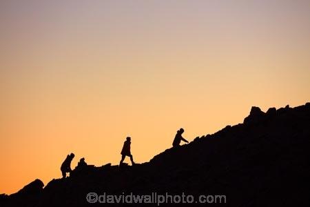 alpine;Aoraki-Mount-Cook-N.P.;Aoraki-Mount-Cook-National-Park;Aoraki-Mount-Cook-NP;Aoraki-N.P.;Aoraki-National-Park;Aoraki-NP;break-of-day;Canterbury;dawn;dawning;daybreak;first-light;hiker;hikers;M.R.;Mackenzie-Country;Mackenzie-District;Mackenzie-Region;model-release;model-released;morning;Mount-Cook-N.P.;Mount-Cook-National-Park;Mount-Cook-NP;Mount-Olivier;mountain;mountains;MR;Mt-Cook-N.P.;Mt-Cook-National-park;Mt-Cook-NP;Mt-Olivier;N.Z.;national-parks;New-Zealand;NZ;orange;people;person;S.I.;Sealy-Range;silhouette;silhouettes;South-Is;South-Island;Southern-Alps;Sth-Is;sunrise;sunrises;sunup;tramper;trampers;twilight;walker;walkers