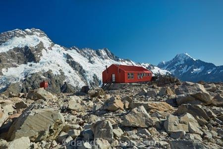 alpine;alpine-huts;aoraki;Aoraki-Mount-Cook;Aoraki-Mount-Cook-N.P.;Aoraki-Mount-Cook-National-Park;Aoraki-Mount-Cook-NP;Aoraki-Mt-Cook;Aoraki-N.P.;Aoraki-National-Park;Aoraki-NP;AorakiMount-Cook;AorakiMt-Cook;apline-hut;cabin;cabins;Canterbury;cook;hiking-hut;hut;huts;island;Mackenzie-Country;Mackenzie-District;Mackenzie-Region;Main-Divide;mount;Mount-Cook;Mount-Cook-N.P.;Mount-Cook-National-Park;Mount-Cook-NP;Mount-Sefton;mountain;mountain-hut;mountain-huts;mountains;Mt-Cook;Mt-Cook-N.P.;Mt-Cook-National-Park;Mt-Cook-NP;Mt-Sefton;mueller;mueller-hut;N.Z.;national;National-parks;new;new-zealand;NZ;park;range;S.I.;sealy;sealy-range;shelter;south;South-Is;South-Island;Southern-Alps;Sth-Is;tramping-hut;w3a2805;zealand
