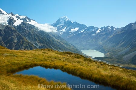 alpine;Aoraki;Aoraki-Mount-Cook;Aoraki-Mount-Cook-N.P.;Aoraki-Mount-Cook-National-Park;Aoraki-Mount-Cook-NP;Aoraki-Mt-Cook;Aoraki-N.P.;Aoraki-National-Park;Aoraki-NP;AorakiMount-Cook;AorakiMt-Cook;Canterbury;glacial-lake;glacial-lakes;glacier;glaciers;Hooker-Glacier;Hooker-Lake;Hooker-Valley;lake;lakes;Mackenzie-Country;Mackenzie-District;Mackenzie-Region;Mount-Cook;Mount-Cook-N.P.;Mount-Cook-National-Park;Mount-Cook-NP;Mount-Sefton;mountain;mountains;Mt-Cook;Mt-Cook-N.P.;Mt-Cook-National-park;Mt-Cook-NP;Mt-Sefton;N.Z.;national-parks;New-Zealand;NZ;pond;ponds;S.I.;Sealy-Range;Sealy-Tarn;Sealy-Tarns;South-Is;South-Island;Southern-Alps;Sth-Is;tarn;tarns