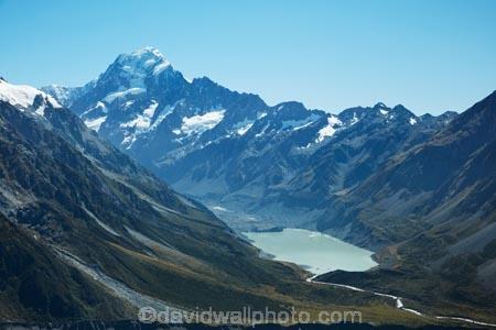 alpine;Aoraki;Aoraki-Mount-Cook;Aoraki-Mount-Cook-N.P.;Aoraki-Mount-Cook-National-Park;Aoraki-Mount-Cook-NP;Aoraki-Mt-Cook;Aoraki-N.P.;Aoraki-National-Park;Aoraki-NP;AorakiMount-Cook;AorakiMt-Cook;Canterbury;glacial-lake;glacial-lakes;glacier;glaciers;Hooker-Glacier;Hooker-Lake;Hooker-Valley;lake;lakes;Mackenzie-Country;Mackenzie-District;Mackenzie-Region;Mount-Cook;Mount-Cook-N.P.;Mount-Cook-National-Park;Mount-Cook-NP;mountain;mountains;Mt-Cook;Mt-Cook-N.P.;Mt-Cook-National-park;Mt-Cook-NP;N.Z.;national-parks;New-Zealand;NZ;S.I.;South-Is;South-Island;Southern-Alps;Sth-Is;view