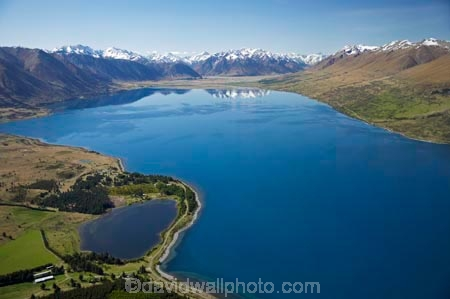 aerial;aerial-photo;aerial-photography;aerial-photos;aerials;air-to-air;alp;alpine;alps;altitude;Ben-Ohau;Ben-Ohau-Range;calm;Canterbury;glacial;glacier;glaciers;high-altitude;lake;Lake-Middleton;Lake-Ohau;Lake-Ohau-Village;lakes;Mackenzie-Country;main-divide;mount;mountain;mountain-peak;mountainous;mountains;mountainside;mt;mt.;N.Z.;Neumann-Range;New-Zealand;North-Otago;NZ;Ohau-Range;Ohau-Village;peak;peaks;range;ranges;snow;snow-capped;snow_capped;snowcapped;snowy;South-Canterbury;South-Island;southern-alps;still;summit;summits;Waitaki-District;water