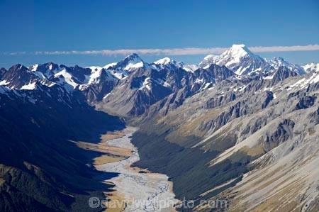 aerial;aerial-photo;aerial-photography;aerial-photos;aerials;air-to-air;alp;alpine;alps;altitude;Aoraki;Aoraki-Mt-Cook;Aoraki-Mt-Cook-National-Park;Ben-Ohau-Range;braided-river;braided-rivers;Canterbury;creek;creeks;Dobson-River;Dobson-Valley;glacial;glacier;glaciers;high-altitude;Mackenzie-Country;main-divide;meander;meandering;meandering-river;meandering-rivers;mount;mountain;mountain-peak;mountainous;mountains;mountainside;mt;Mt-Cook;Mt-Cook-National-Park;mt.;N.Z.;Neumann-Range;New-Zealand;NZ;Ohau-Conservation-Area;peak;peaks;range;ranges;river;rivers;snow;snow-capped;snow_capped;snowcapped;snowy;South-Canterbury;South-Island;southern-alps;stream;streams;summit;summits;valley;valleys;winding