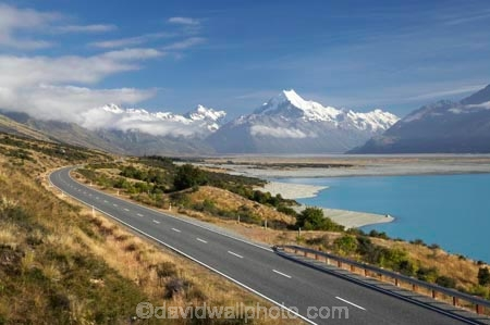 alp;alpine;alps;altitude;Aoraki;Aoraki-Mt-Cook;Aoraki-Mt-Cook-National-Park;bend;bends;Canterbury;centre-line;centre-lines;centre_line;centre_lines;centreline;centrelines;corner;corners;driving;glacial;glacier;glaciers;high-altitude;highway;highways;Lake-Pukaki;main-divide;mount;mountain;mountain-peak;mountainous;mountains;mountainside;mt;Mt-Cook;Mt-Cook-National-Park;mt.;N.Z.;New-Zealand;NZ;open-road;open-roads;peak;peaks;range;ranges;road;road-trip;roads;snow;snow-capped;snow_capped;snowcapped;snowy;South-Canterbury;South-Island;southern-alps;straight;summit;summits;transport;transportation;travel;traveling;travelling;trip