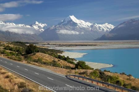 alp;alpine;alps;altitude;Aoraki;Aoraki-Mt-Cook;Aoraki-Mt-Cook-National-Park;Canterbury;centre-line;centre-lines;centre_line;centre_lines;centreline;centrelines;driving;glacial;glacier;glaciers;high-altitude;highway;highways;Lake-Pukaki;main-divide;mount;mountain;mountain-peak;mountainous;mountains;mountainside;mt;Mt-Cook;Mt-Cook-National-Park;mt.;N.Z.;New-Zealand;NZ;open-road;open-roads;peak;peaks;range;ranges;road;road-trip;roads;snow;snow-capped;snow_capped;snowcapped;snowy;South-Canterbury;South-Island;southern-alps;straight;summit;summits;transport;transportation;travel;traveling;travelling;trip
