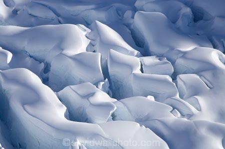 above;aerial;aerial-photo;aerial-photograph;aerial-photographs;aerial-photography;aerial-photos;aerial-view;aerial-views;aerials;alp;alpine;alps;altitude;Aoraki;Aoraki-Mt-Cook;Aoraki-Mt-Cook-National-Park;Canterbury;cold;crevase;crevases;crevasse;crevasses;danger;glacial;glacier;glaciers;high-altitude;ice;ice-formation;ice-formations;icy;main-divide;mount;Mount-Cook;mountain;mountain-peak;mountainous;mountains;mountainside;mt;Mt-Cook;Mt-Cook-National-Park;mt.;Mt.-Cook;N.Z.;New-Zealand;NZ;outdoors;pattern;patterns;range;ranges;S.I.;season;seasonal;seasons;SI;snow;snowy;South-Canterbury;South-Is.;South-Island;southern-alps;Tasman-Glacier;texture;textures;White;winter