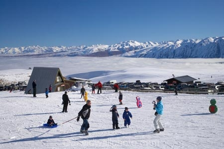 alp;alpine;alpine-resort;alpine-resorts;alpne;alps;altitude;Canterbury;cloud;clouds;cloudy;cold;fog;foggy;fogs;freeze;freezing;Hall-Range;high-altitude;learners-slope;Mackenzie-Country;mist;mists;misty;mount;mountain;mountain-peak;mountainous;mountains;mountainside;mt;mt.;N.Z.;New-Zealand;NZ;peak;peaks;people;person;range;ranges;recreation;Round-Hill-Ski-Area;Round-Hill-Ski-Field;Roundhill-Ski-Area;Roundhill-Ski-Field;S.I.;season;seasonal;seasons;SI;ski;ski-area;ski-areas;ski-field;ski-fields;ski-resort;ski-resorts;ski-slope;ski-slopes;skier;skiers;skifield;skifields;skiing;slope;slopes;snow;snow-capped;snow-sport;snow-sports;snow_capped;snowcapped;snowy;South-Canterbury;South-Is;South-Island;southern-alps;summit;summits;Tekapo-Ski-Area;Tekapo-Ski-Field;Two-Thumb-Range;white;winter;winter-resort;winter-resorts;winter-sport;winter-sports;wintery