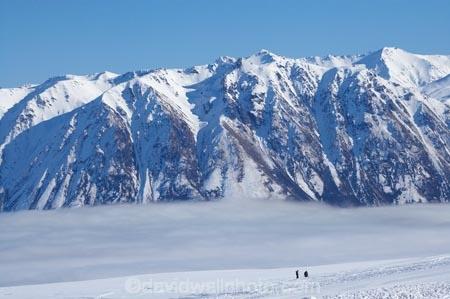 alp;alpine;alpine-resort;alpine-resorts;alpne;alps;altitude;Canterbury;cloud;clouds;cloudy;cold;fog;foggy;fogs;freeze;freezing;Hall-Range;high-altitude;hike;hiker;hikers;hiking;Mackenzie-Country;mist;mists;misty;mount;mountain;mountain-peak;mountainous;mountains;mountainside;mt;mt.;N.Z.;New-Zealand;NZ;peak;peaks;people;person;range;ranges;Round-Hill-Ski-Area;Round-Hill-Ski-Field;Roundhill-Ski-Area;Roundhill-Ski-Field;S.I.;season;seasonal;seasons;SI;ski;ski-field;ski-fields;ski-resort;ski-resorts;skifield;skifields;skiing;slope;slopes;snow;snow-capped;snow_capped;snowcapped;snowy;South-Canterbury;South-Is;South-Island;southern-alps;summit;summits;Tekapo-Ski-Area;Tekapo-Ski-Field;trek;treker;trekers;treking;trekker;trekkers;trekking;Two-Thumb-Range;walk;walker;walkers;walking;white;winter;winter-resort;winter-resorts;winter-sport;winter-sports;wintery
