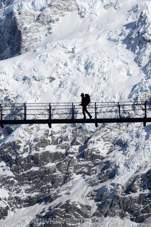 adventure;alp;alpine;alps;altitude;Aoraki-Mt-Cook-N.P.;Aoraki-Mt-Cook-National-Park;Aoraki-Mt-Cook-NP;Aoraki-Mt-Cook-N.P.;Aoraki-Mt-Cook-National-Park;Aoraki-Mt-Cook-NP;backpacker;backpackers;bridge;bridges;Canterbury;foot-bridge;foot-bridges;footbridge;footbridges;glacial;glacier;glaciers;high-altitude;hike;hiker;hikers;hiking;hiking-track;hiking-tracks;Hooker-River-Footbridge;ice-face;main-divide;mount;Mount-Sefton;mountain;mountain-peak;mountainous;mountains;mountainside;mt;Mt-Cook-N.P.;Mt-Cook-National-Park;Mt-Cook-NP;Mt-Sefton;mt.;Mt.-Sefton;N.Z.;New-Zealand;NZ;outdoors;peak;peaks;pedestrian-bridge;pedestrian-bridges;range;ranges;S.I.;SI;silhouette;silhouettes;snow;snow-capped;snow_capped;snowcapped;snowy;South-Canterbury;South-Is.;South-Island;southern-alps;summit;summits;suspension-bridge;suspension-bridges;swing-bridge;swing-bridges;track;tracks;tramp;tramper;trampers;tramping;tramping-tack;tramping-tracks;trek;treker;trekers;treking;trekker;trekkers;trekking;walk;walker;walkers;walking;walking-track;walking-tracks;wire-bridge;wire-bridges