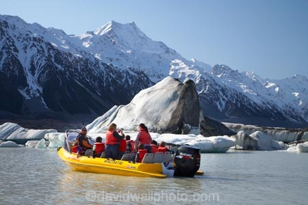 Aoraki;Aoraki-Mt-Cook;Aoraki-Mt-Cook-N.P.;Aoraki-Mt-Cook-National-Park;Aoraki-Mt-Cook-NP;Aoraki-Mount-Cook;Aoraki-Mt-Cook;Aoraki-Mt-Cook-N.P.;Aoraki-Mt-Cook-National-Park;Aoraki-Mt-Cook-NP;attaraction;attractions;boat;boats;Canterbury;cold;double-skinned-pontoon-boats;excursion;excursions;freeze;freezing;frozen;glacial;glacial-flour;glacial-lake;glacial-lakes;Glacier-Explorer-boat;Glacier-Explorer-Boats;Glacier-Explorers-boat;Glacier-Explorers-boats;glacier-terminal-lake;glacier-terminal-lakes;ice;iceberg;icebergs;icy;Mac-Boat;Mac-Boats;Macboat;Macboats;Mount-Cook;Mt-Cook;Mt-Cook-N.P.;Mt-Cook-National-Park;Mt-Cook-NP;Mt.-Cook;N.Z.;New-Zealand;NZ;plastic-boat;plastic-boats;Polyethelene-Boat;Polyethelene-Boats;S.I.;SI;South-Canterbury;South-Is.;South-Island;Tasman-Glacier-Lake;Tasman-Glacier-Terminal-Lake;Tasman-Lake;Tasman-Terminal-Lake;Tasman-Valley;tourism;tourist;tourist-activity;tourist-attractions;tourist-attrraction;tourists;yellow-boat;yellow-boats