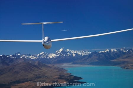 aerial;aerial-photo;aerial-photography;aerial-photos;aerials;air-to-air;alp;alpine;alps;altitude;Aoraki;Aoraki-Mt-Cook;Aoraki-Mount-Cook-National-Park;Aoraki-Mt-Cook-National-Park;aviate;aviation;aviator;aviators;Discus-2b;flies;fly;flying;glide;glider;gliders;glides;gliding;Graham-Parker;high-altitude;lake;Lake-Pukaki;lakes;Mackenzie-Country;main-divide;Mckenzie-Country;mount;Mount-Cook;Mount-Cook-National-Park;mountain;mountain-peak;mountainous;mountains;mountainside;mt;Mt-Cook;Mt-Cook-National-Park;mt.;Mt.-Cook;N.Z.;New-Zealand;New-Zealand-Gliding-Grand-Prix;NZ;NZ-Gliding-Grand-Prix-2006;peak;peaks;race;races;racing;range;ranges;S.I.;sail-plane;sail-planes;sail-planing;sail_plane;sail_planes;sail_planing;sailplane;Sailplane-Grand-Prix;sailplanes;sailplaning;SI;snow;snow-capped;snow_capped;snowcapped;snowy;soar;soaring;South-Canterbury;South-Island;southern-alps;summit;summits;wing;wings