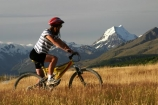 adventure;aoraki;bicycle;bicycles;Bicyclist;Bicyclists;bike;biker;Bikers;bikes;Biking;cycle;Cycles;Cycling;cyclist;Daytime;Exterior;female;females;fun;girl;girls;grass;grassy;health;healthy;high-country;idyllic;Leisure;long-grass;Look;Looking;mackenzie-country;mount-cook;mountain;Mountain-bike;mountain-bikes;Mountain-biking;Mountains;mt-cook;mt.cook;Nature;new-zealand;One;One-person;Outdoor;Outdoors;Outside;People;Person;Persons;Recreation;Ride;Riding;snow;south-island;Sport;sports;summer;woman;women;mountain;biking;cycling;