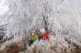 Activity;Amusement;beautiful;birch;boy;boys;brother;brothers;child;children;cold;Coldness;Color;Colour;Daytime;freeze;freezing;freezing-fog;frost;Frosted;frosty;Fun;Game;Games;girl;girls;green;hoar-frost;Hoarfrost;ice;icy;lake-ruataniwha;Landscape;Landscapes;little;Mackenzie-Country;natural;Nature;new-zealand;Outdoor;Outdoors;Outside;People;person;Persons;phenomena;Play;Playing;Recreation;red;Scenic;Scenics;Season;Seasons;silver-birch;sister;sisters;south-island;spectacular;stunning;toddler;toddlers;tree;trees;Twizel;Waitaki-District;White;winter;Wintertime;wintery
