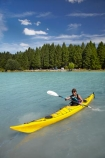 adventure;adventure-tourism;boat;boats;canoe;canoeing;canoes;Canterbury;glacial-flour;kayak;kayaker;kayakers;kayaking;kayaks;lake;Lake-Ruataniwha;lakes;Mackenzie-Basin;Mackenzie-Country;Mackenzie-District;N.Z.;New-Zealand;North-Otago;NZ;Otago;paddle;paddler;paddlers;paddling;pine-tree;pine-trees;S.I.;sea-kayak;sea-kayaker;sea-kayakers;sea-kayaking;sea-kayaks;SI;South-Canterbury;South-Is;South-Island;Sth-Is;tree;trees;Waitaki-District;yellow-kayak;yellow-kayaks