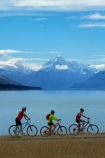 alp;alpine;alps;Alps-2-Ocean-cycle-trail;Alps-to-ocean-cycle-trail;altitude;Aoraki;Aoraki-Mt-Cook;Aoraki-Mt-Cook-N.P.;Aoraki-Mt-Cook-National-Park;Aoraki-Mt-Cook-NP;Aoraki-Mount-Cook;Aoraki-Mt-Cook;Aoraki-Mt-Cook-N.P.;Aoraki-Mt-Cook-National-Park;Aoraki-Mt-Cook-NP;bicycle;bicycles;bike;bike-track;bike-tracks;bike-trail;bike-trails;bikes;boy;boys;Canterbury;child;children;cycle;cycle-track;cycle-tracks;cycle-trail;cycle-trails;cycler;cyclers;cycles;cycleway;cycleways;cyclist;cyclists;excercise;excercising;families;family;girl;girls;high-altitude;kid;kids;lake;lake-pukaki;lakes;Mackenzie-Country;Mackenzie-District;main-divide;mount;mount-cook;mountain;mountain-bike;mountain-biker;mountain-bikers;mountain-bikes;mountain-peak;mountainous;mountains;mountainside;mt;mt-cook;Mt-Cook-N.P.;Mt-Cook-National-Park;Mt-Cook-NP;mt.;Mt.-Cook;mtn-bike;mtn-biker;mtn-bikers;mtn-bikes;n.z.;New-Zealand;NZ;outdoor;outdoors;peak;peaks;people;person;placid;pukaki;push-bike;push-bikes;push_bike;push_bikes;pushbike;pushbikes;range;ranges;S.I.;SI;snow;snow-capped;snow_capped;snowcapped;snowy;South-Canterbury;South-Is;South-Is.;South-Island;southern-alps;Sth-Is;summit;summits;tranquil;turquoise;water