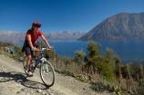A2O;Alps-2-Ocean-cycle-trail;Alps-to-ocean-cycle-trail;Ben-Ohau;bicycle;bicycles;bike;bike-track;bike-tracks;bike-trail;bike-trails;bikes;Canterbury;cycle;cycle-track;cycle-tracks;cycle-trail;cycle-trails;cycler;cyclers;cycles;cycleway;cycleways;cyclist;cyclists;excercise;excercising;Lake-Ohau;Mackenzie-Country;Mackenzie-District;mountain-bike;mountain-biker;mountain-bikers;mountain-bikes;mtn-bike;mtn-biker;mtn-bikers;mtn-bikes;New-Zealand;North-Otago;NZ;Ohau;Ohau-Range;people;person;push-bike;push-bikes;push_bike;push_bikes;pushbike;pushbikes;S.I.;SI;South-Canterbury;South-Is;South-Island;Sth-Is;Waitaki-District;Waitaki-Region