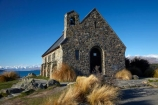 building;buildings;Canterbury;christian;christianity;church;Church-of-the-Good-Shepherd;churches;faith;heritage;historic;historic-building;historic-buildings;historical;historical-building;historical-buildings;history;Lake-Tekapo;Mackensie-Region;Mackenzie-Country;N.Z.;New-Zealand;NZ;old;place-of-worship;places-of-worship;religion;religions;religious;S.I.;SI;South-Canterbury;South-Is;South-Is.;South-Island;Sth-Is;stone-building;stone-buildings;stone-church;stone-churches;Tekapo;The-Church-of-the-Good-Shepherd;tradition;traditional;tussock;tussocks