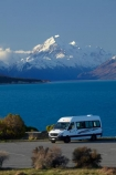 alp;alpine;alps;altitude;Aoraki;Aoraki-Mt-Cook;Aoraki-Mt-Cook-N.P.;Aoraki-Mt-Cook-National-Park;Aoraki-Mt-Cook-NP;Aoraki-Mount-Cook;Aoraki-Mt-Cook;Aoraki-Mt-Cook-N.P.;Aoraki-Mt-Cook-National-Park;Aoraki-Mt-Cook-NP;Apollo;Apollo-Campervan;Apollo-Campervans;camper;camper-van;camper-vans;camper_van;camper_vans;campers;campervan;campervans;Canterbury;driving;high-altitude;highway;highways;holiday;holidays;lake;Lake-Pukaki;lakes;Mackenzie-Country;Mackenzie-District;main-divide;motor-caravan;motor-caravans;motor-home;motor-homes;motor_home;motor_homes;motorhome;motorhomes;mount;mount-cook;mountain;mountain-peak;mountainous;mountains;mountainside;mt;mt-cook;Mt-Cook-N.P.;Mt-Cook-National-Park;Mt-Cook-NP;mt.;Mt.-Cook;N.Z.;New-Zealand;nz;open-road;open-roads;peak;peaks;R.V.;R.V.s;range;ranges;recreational-vehicle;recreational-vehicles;road;road-trip;roads;rv;rvs;S.I.;SI;snow;snow-capped;snow_capped;snowcapped;snowy;South-Canterbury;South-Is;South-Is.;South-Island;southern-alps;spring;spring-time;spring_time;springtime;Sth-Is;summit;summits;tour;touring;tourism;tourist;tourists;transport;transportation;travel;traveler;travelers;traveling;traveller;travellers;travelling;trip;vacation;vacations;van;vans