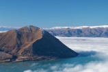 alpine;ben-ohau;blue;calm;calmness;clean;clear;cold;Daytime;Exterior;fog;foggy;green;high-country;idyllic;lake;lake-ohau;lakes;mackenzie;mackenzie-country;mist;misty;mountain;mountains;Nature;new-zealand;ohau;Outdoor;Outdoors;Outside;peaceful;Peacefulness;phenomenon;pure;Quiet;Quietness;Scenic;Scenics;season;seasons;silence;south-island;sunny;tourism;tourist;tourists;tranquil;tranquility;view;waitaki;waitaki-district;water;weather;winter;wintry